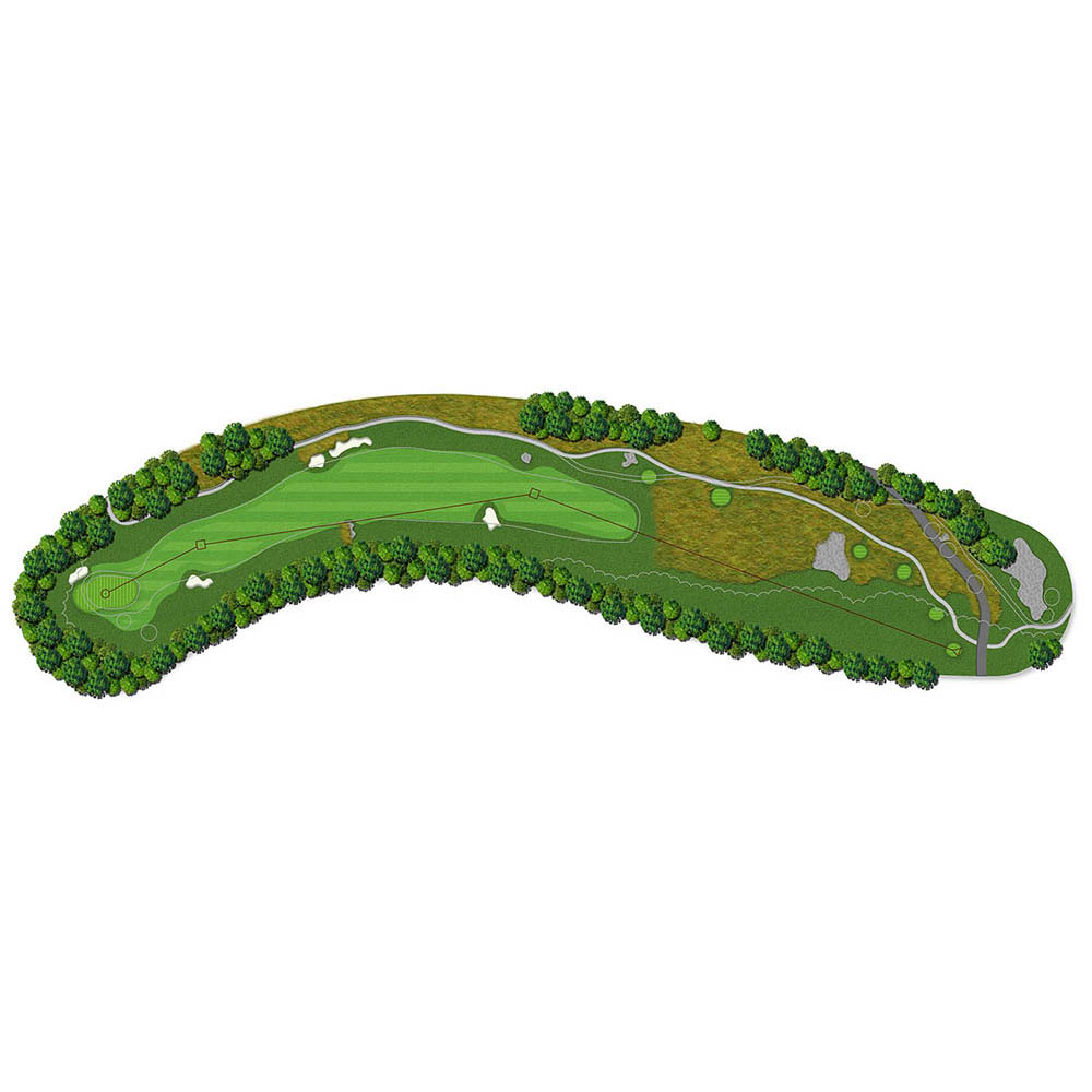 Hole 1_McLemore_Course_Overview_Rees_Jones_Bill_Bergin.jpg