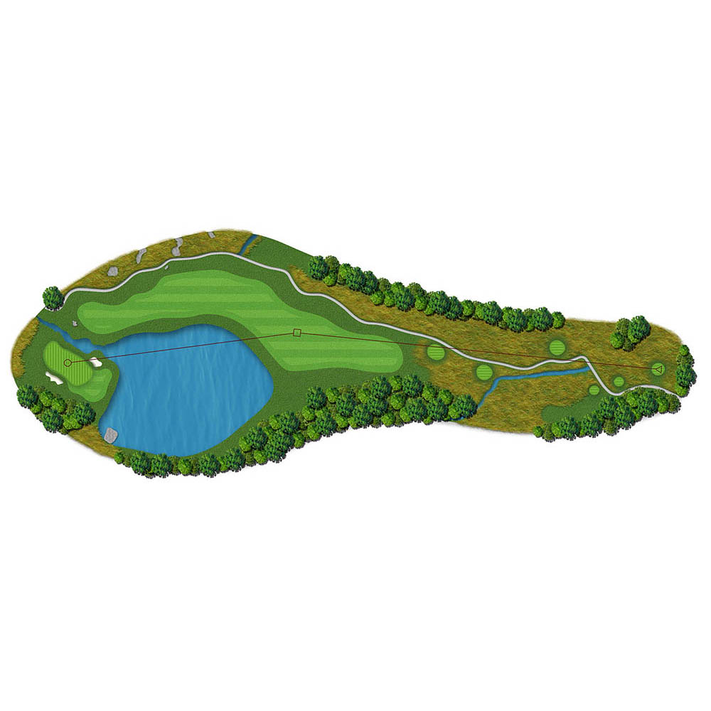 Hole 2_McLemore_Course_Overview_Rees_Jones_Bill_Bergin.jpg