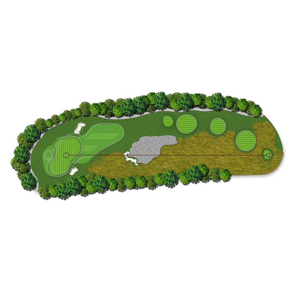 Hole 5_McLemore_Course_Overview_Rees_Jones_Bill_Bergin.jpg
