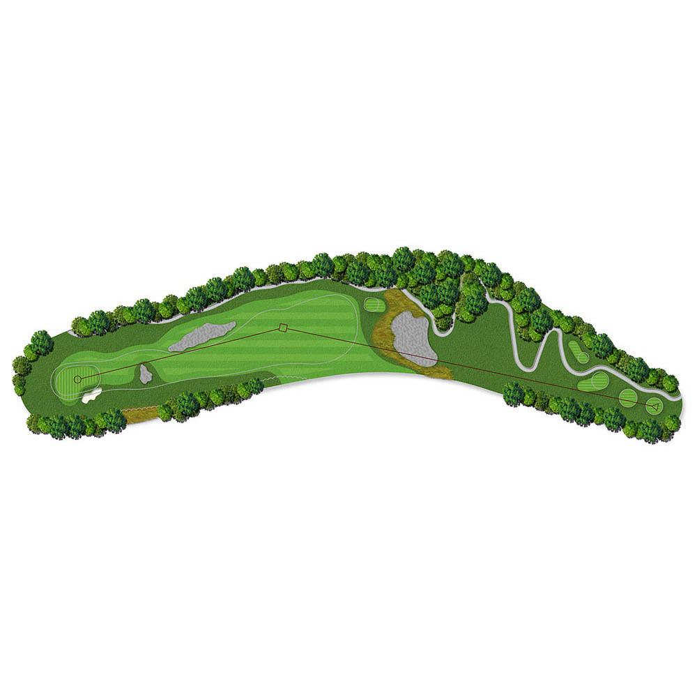 Hole 9_McLemore_Course_Overview_Rees_Jones_Bill_Bergin.jpg