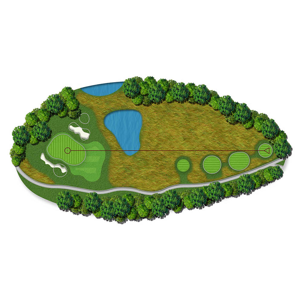 Hole 13_McLemore_Course_Overview_Rees_Jones_Bill_Bergin.jpg