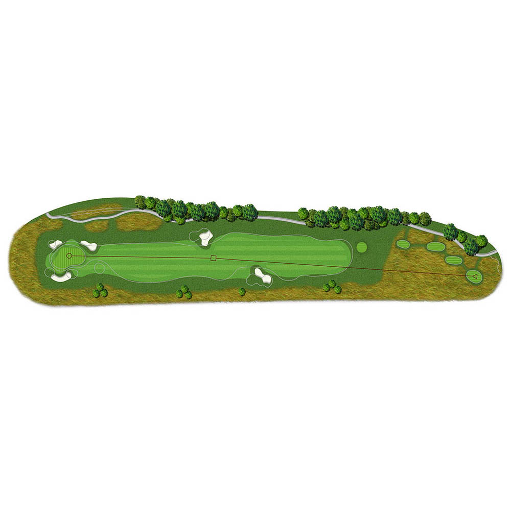 Hole 14_McLemore_Course_Overview_Rees_Jones_Bill_Bergin.jpg