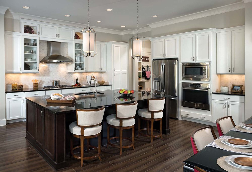 40821Ballantyne_1353F_kitchen.jpg