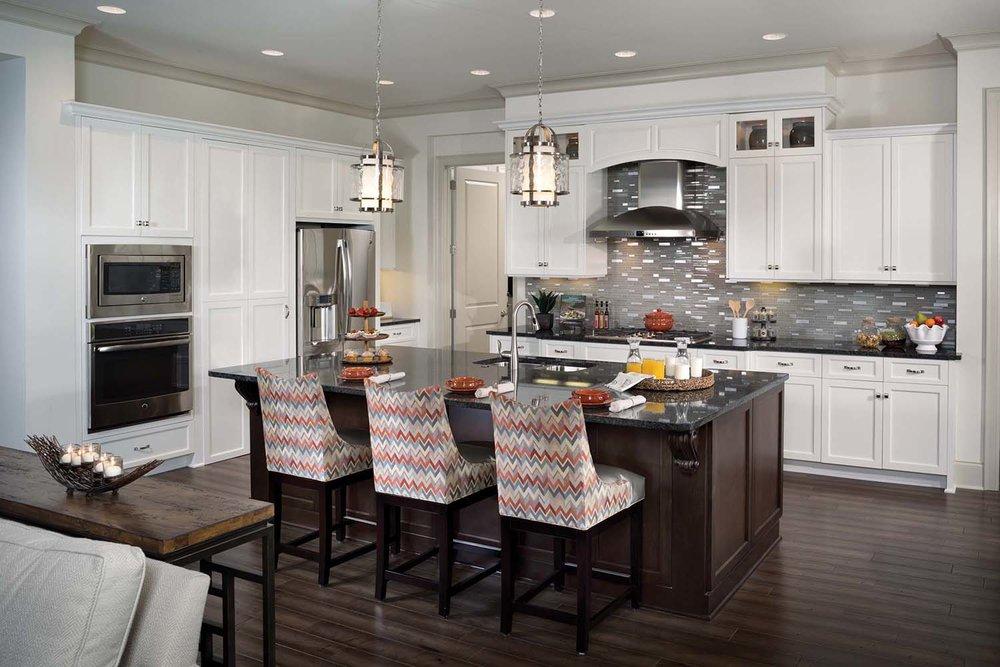 41491Caswell_1318F_kitchen.jpg