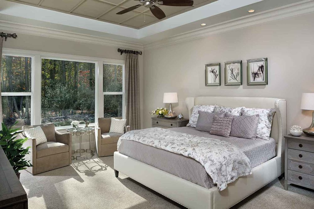 60263Caswell1439_MasterSuite.jpg