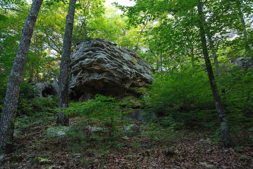 McLemore_Resort_LookoutMountain_Golf_Course_Boulders.jpg