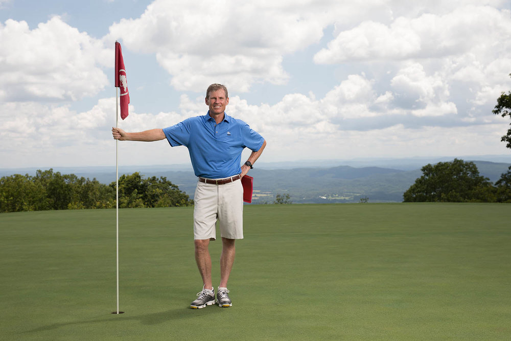 McLemore_Resort_LookoutMountain_Golf_Course_Golf_Bergin_MCL_Flag.jpg