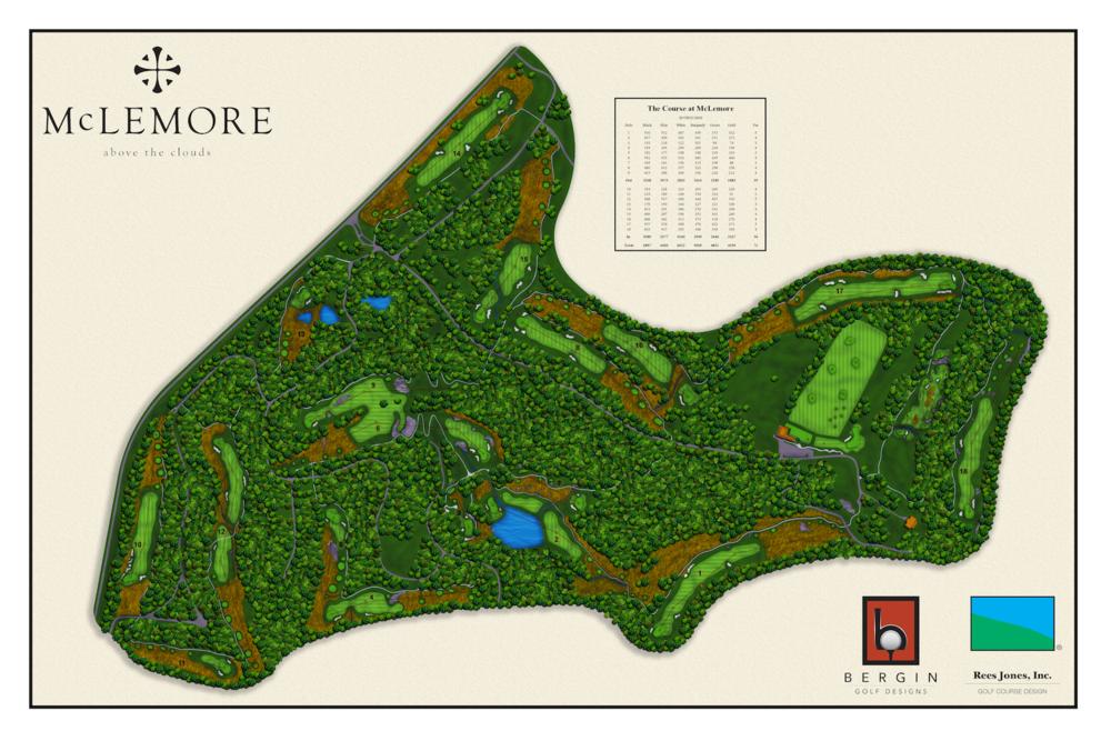 McLemore_Course_Overview_Rees_Jones_Bill_Bergin_Web.png