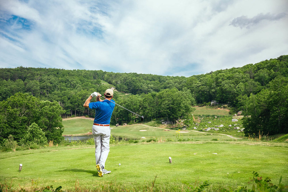 McLemore_Resort_LookoutMountain_Golf_Course_Bergin_2.jpg