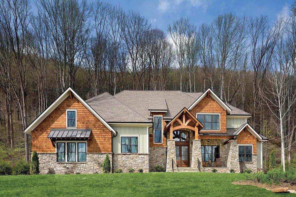 The_Bristol_Arthur_Rutenberg_Homes_Lookout_Mountain_Georgia_Mclemore.jpg