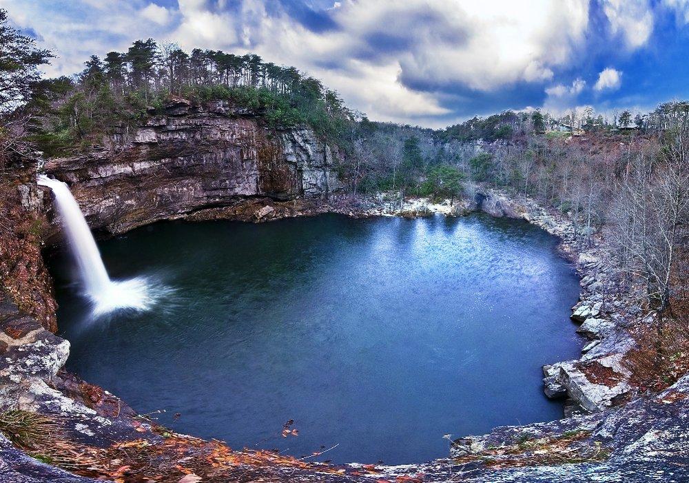 McLemore_Lookout_Mountain_Georgia_Desoto_Falls