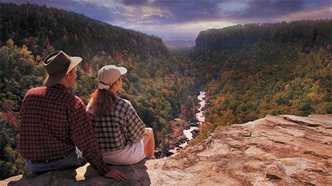 McLemore_Lookout_Mountain_Georgia_Relaxing