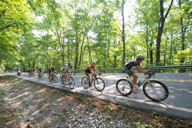 McLemore_Lookout_Mountain_Georgia_Cycling