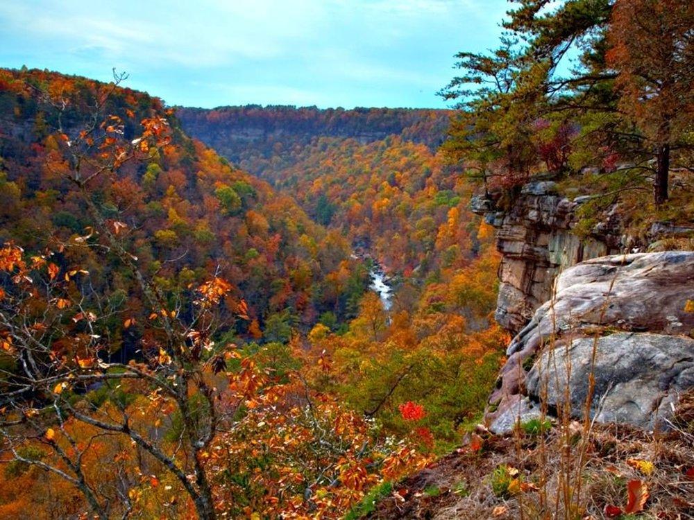 McLemore_Lookout_Mountain_Georgia_Little_River_Canyon.jpg