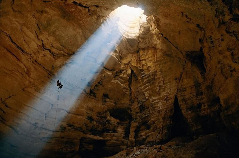 McLemore_Pigeon_Mountain_Ellisons_Cave.jpg