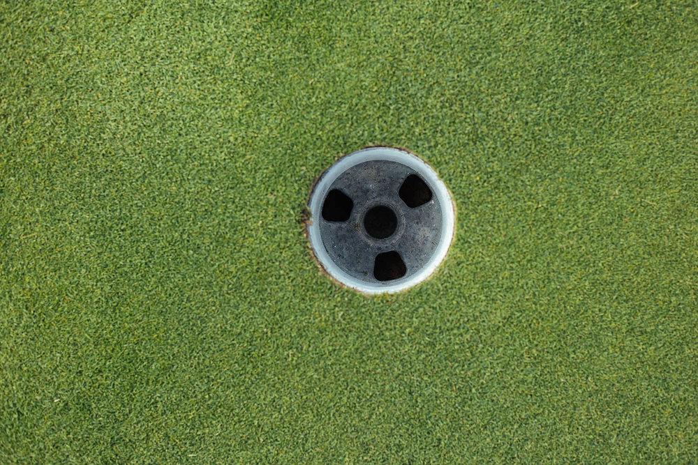 McLemore_Resort_LookoutMountain_Golf_Course_Cup.jpg