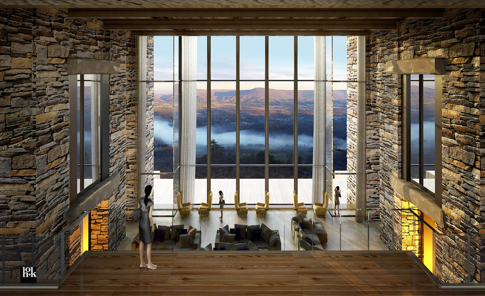 McLemore_Lobby_Lookout_Mountain_Georgia.jpg