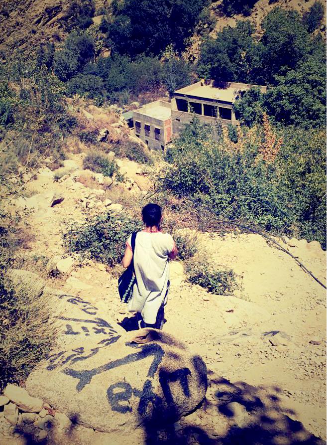 sacred journey retreats shakto yoga key west sofia artola florida.jpg