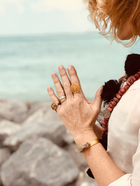 sacred journey retreat marlene koenig shakti yoga key west.jpg