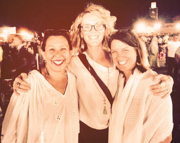 sacred journey yoga retreats shakti key west florida.jpg