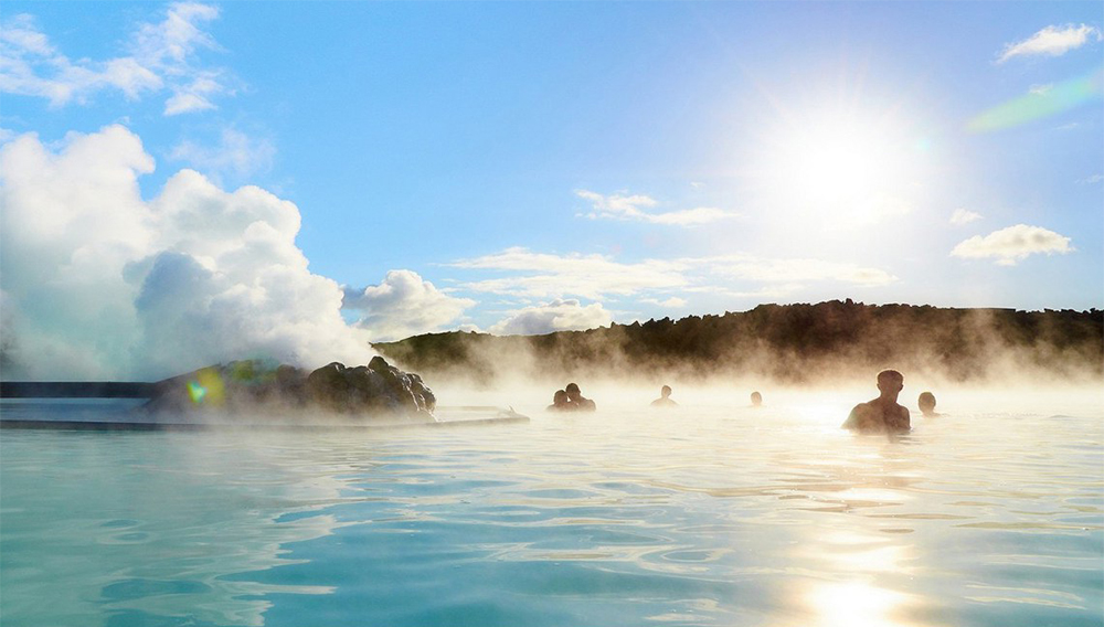 sacred journey yoga retreats artola bisztray iceland thermal springs.jpg
