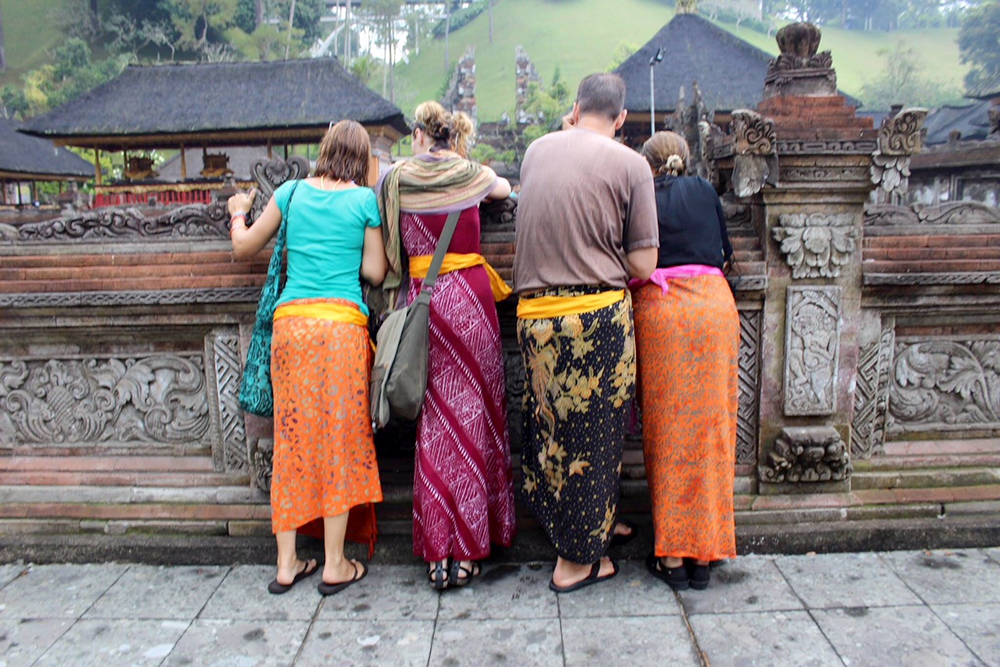 sacred journey retreat shakti yoga bali key west 1.jpg