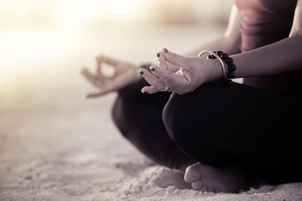 sofia artola shakti yoga retreats key west 5.jpg