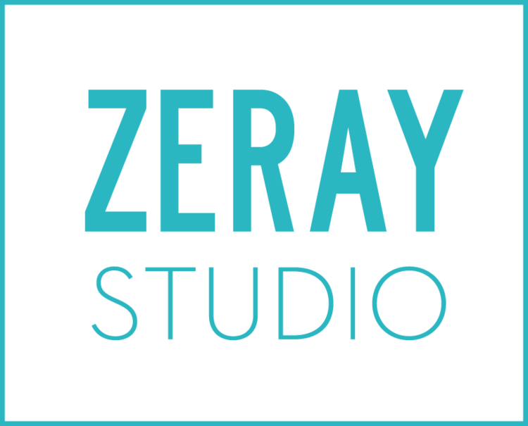 Zeray Studio
