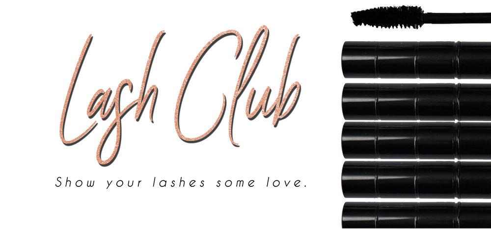 lashclubpage.jpg