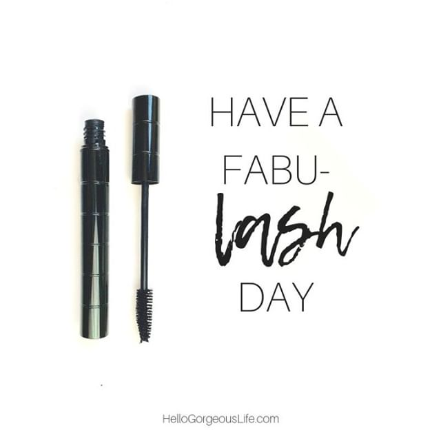 When is the last time you replaced that mascara, girl? ⠀⠀⠀⠀⠀⠀⠀⠀⠀ ⠀⠀⠀⠀⠀⠀⠀⠀⠀ If it's been over 3 months, it's time to ditch that tube and get a new one. It's important to keep those beautiful eyes healthy! ⠀⠀⠀⠀⠀⠀⠀⠀⠀ ⠀⠀⠀⠀⠀⠀⠀⠀⠀ But who really can remember this when they have a long to-do list at all times? We've got you lady! ⠀⠀⠀⠀⠀⠀⠀⠀⠀ ⠀⠀⠀⠀⠀⠀⠀⠀⠀ Head to our site and check out our lash club. We will remember for you! ⠀⠀⠀⠀⠀⠀⠀⠀⠀ ⠀⠀⠀⠀⠀⠀⠀⠀⠀ Every 3 months, you will get sent a new tube to keep your lashes looking awesome AND you get it for a reduced price. #WinWin⠀⠀⠀⠀⠀⠀⠀⠀⠀ .⠀⠀⠀⠀⠀⠀⠀⠀⠀ .⠀⠀⠀⠀⠀⠀⠀⠀⠀ .⠀⠀⠀⠀⠀⠀⠀⠀⠀ . ⠀⠀⠀⠀⠀⠀⠀⠀⠀ #subscription #lashes #naturalmakeup #makeup #makeuplooks #makeuplife #wakeupandmakeup #selflove #confidence #removethetoxins #naturaloptions #loveyourself #CleanBeauty #ownyourbeauty #crueltyfree #toxinfreemakeup #cleanmakeup #naturalbeauty #cleanupyourroutine #quickmakeup #nontoxicbeauty #smallbusiness #makeamovement #supportsmallbusiness #womenbusinessowners #mentalhealthcareawareness