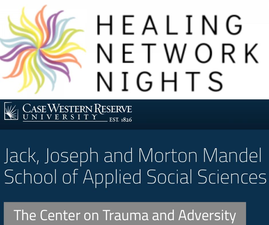 Healing Network Night Post Cover.jpg