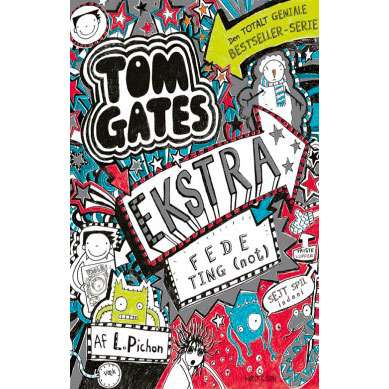 tom-gates.jpg