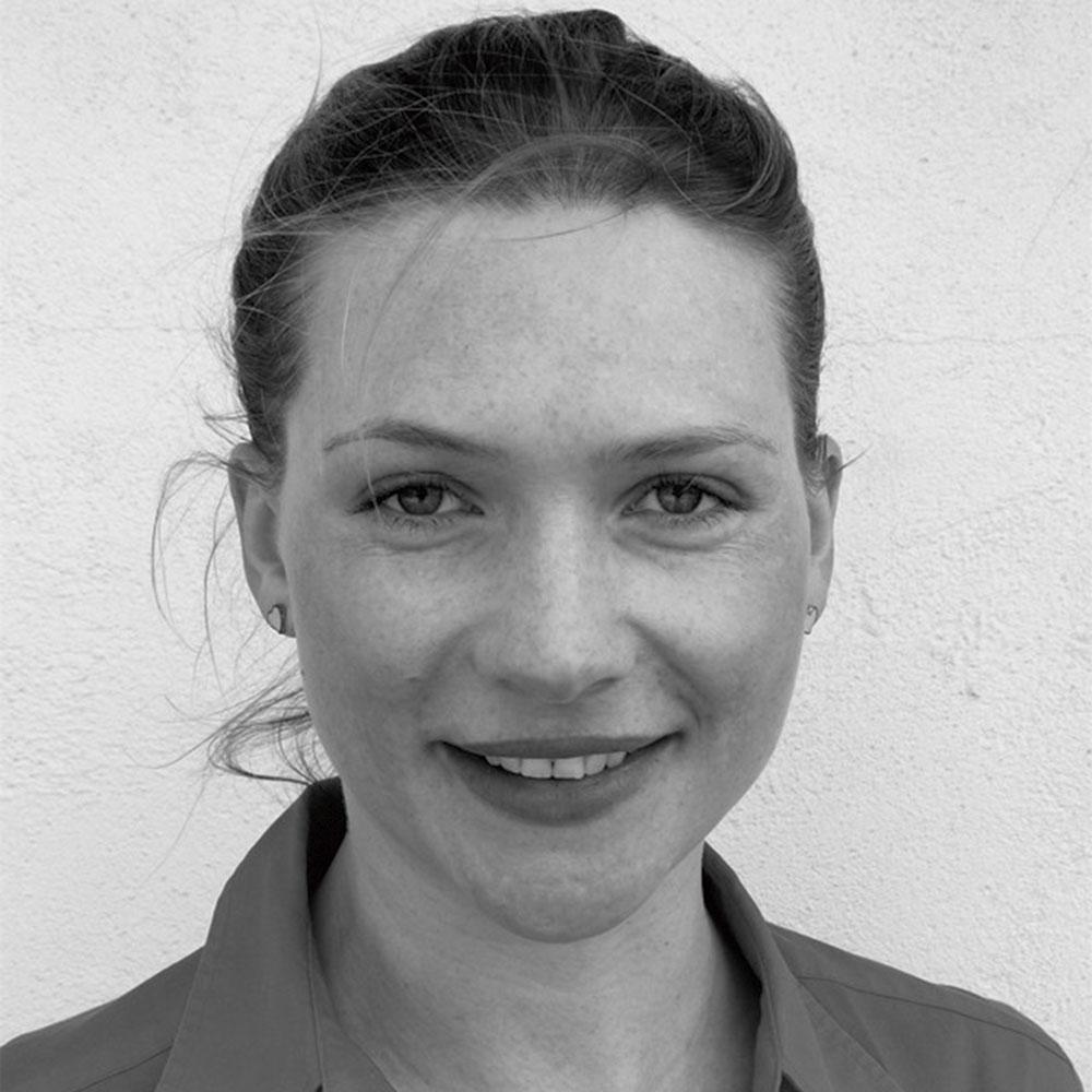 Sara Ejersbo