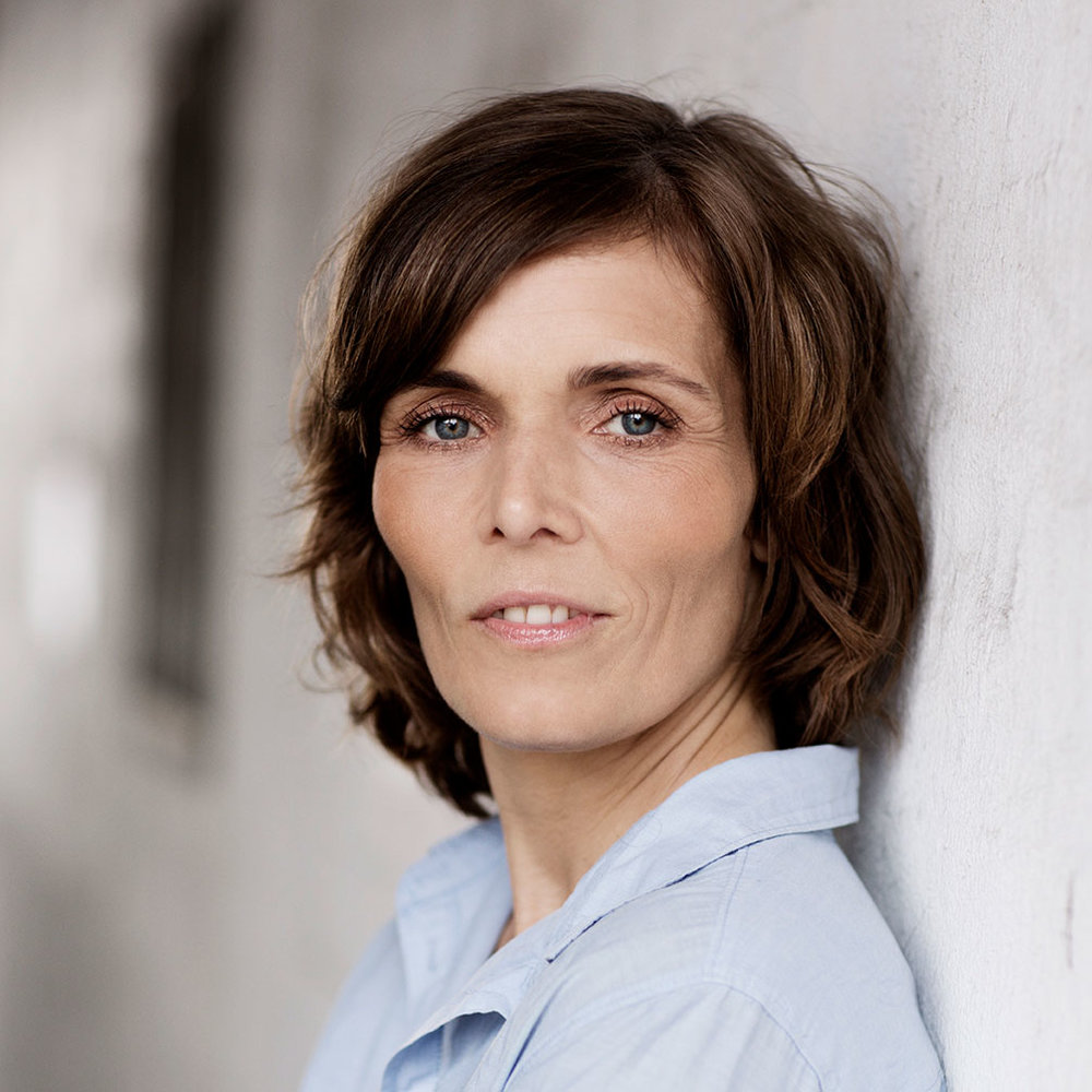 Anne-Lise-Marstrand-Jørgensen.jpg