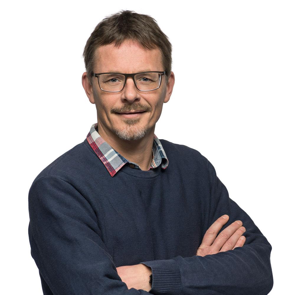 Søren-Jessen.jpg