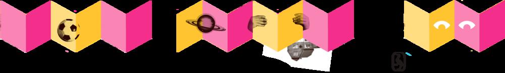 splitter-med-logo.png