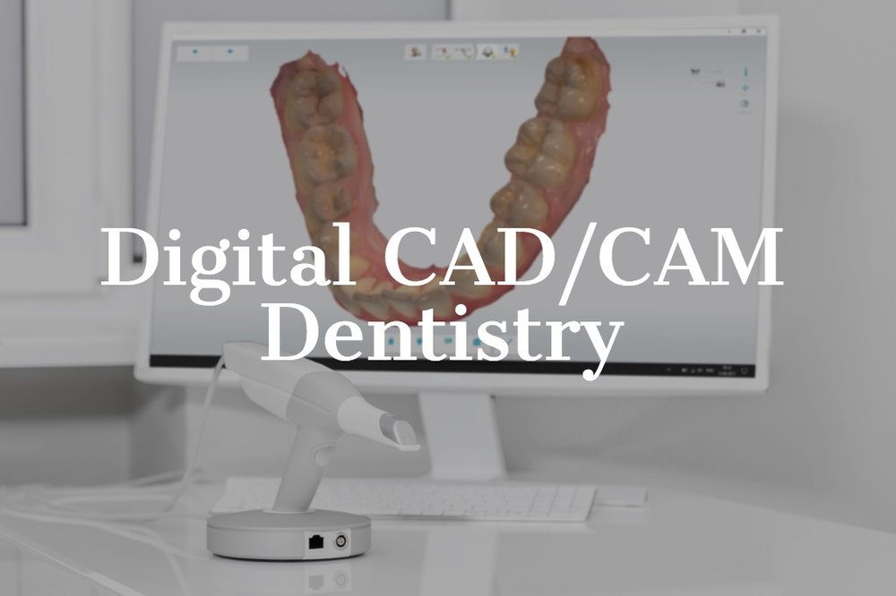 dental-3d-scanner-and-monitor-in-the-dentists-office-picture-id856944890 (1).jpg
