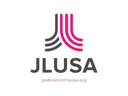 JLUSA_LOGO_FINAL (1).jpg