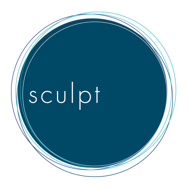 sculpt marketing