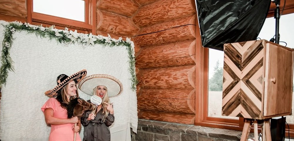 hernandez wedding.jpg