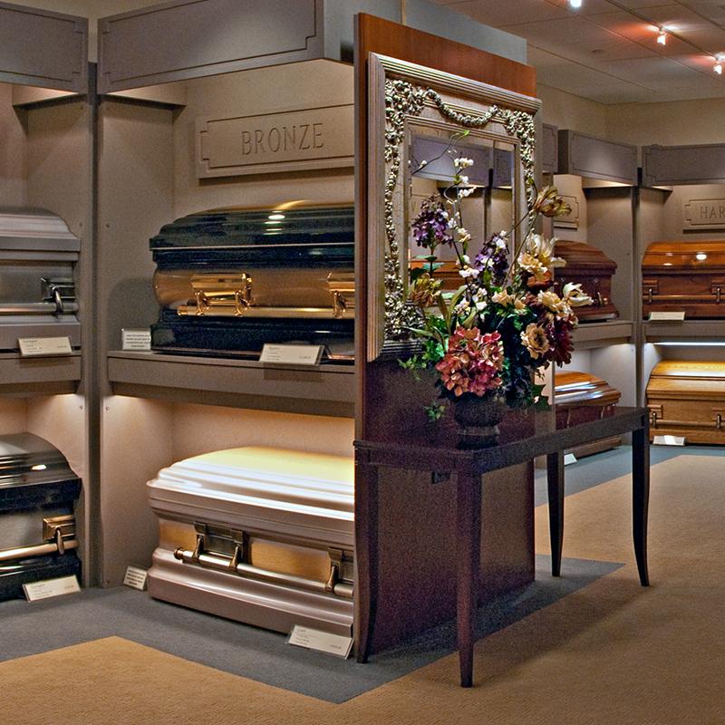 CherokeeMemorial_image_Casket_Room.jpg