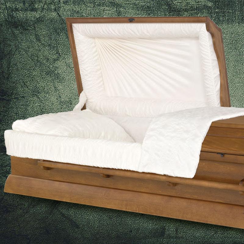 CherokeeMemorial_image_Casket_Exam_Cremation.jpg