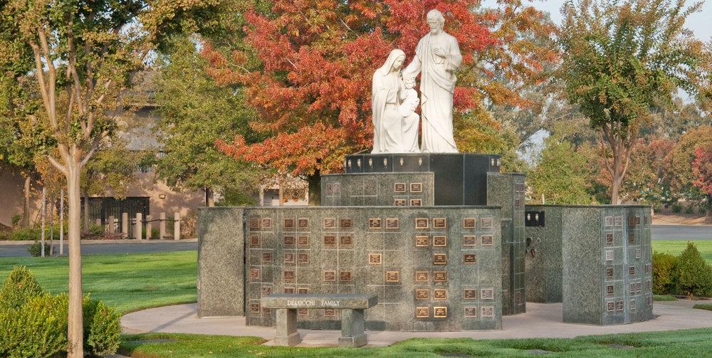 CherokeeMemorial_Banner_Cemetery4.jpg