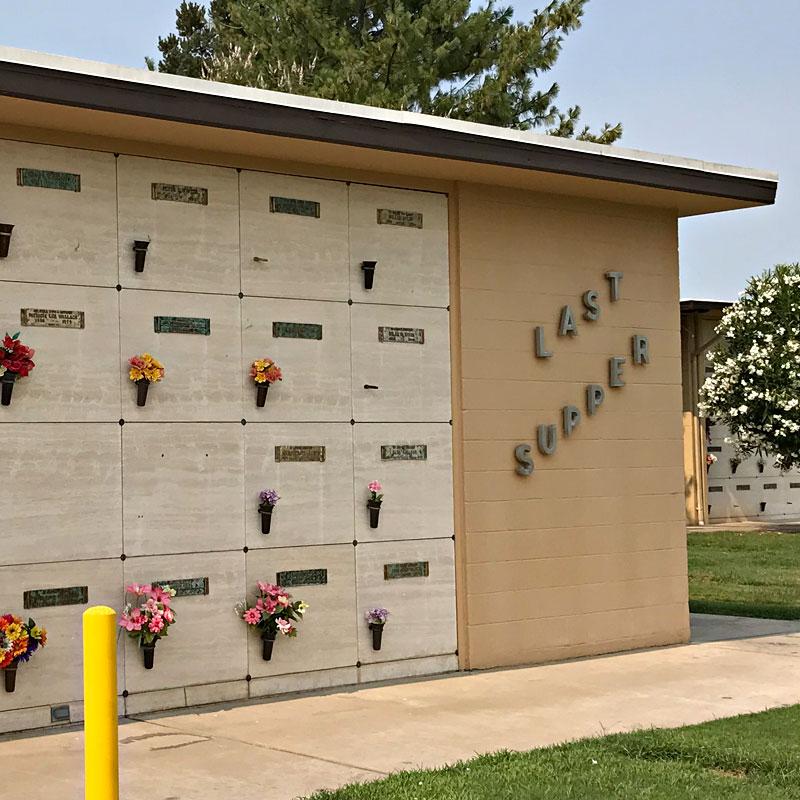 CherokeeMemorial_image_Mausoleum_Last.jpg