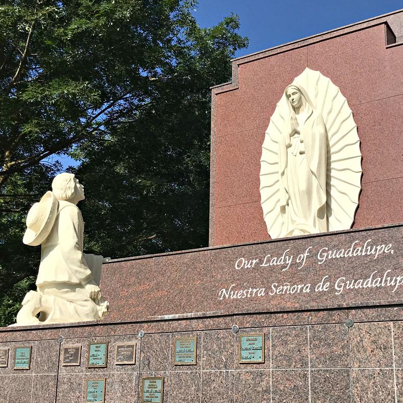CherokeeMemorial_image_Garden_Guad.jpg