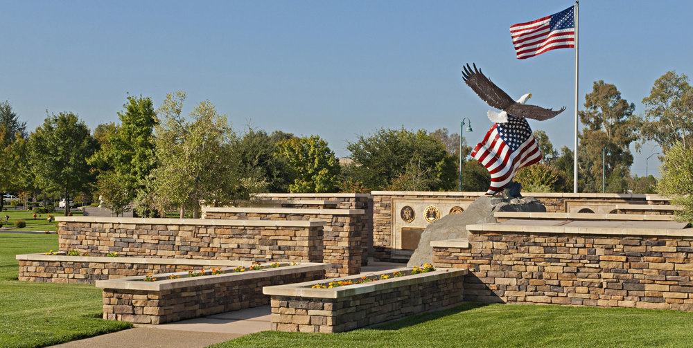 CherokeeMemorial_Banner_Garden1.jpg