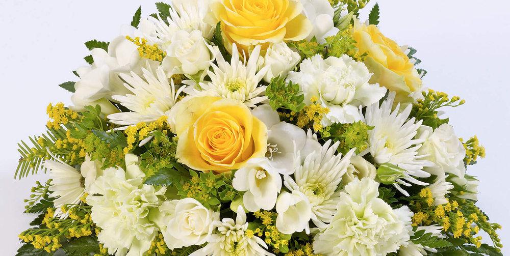 CherokeeMemorial_Banner_Flowers1.jpg