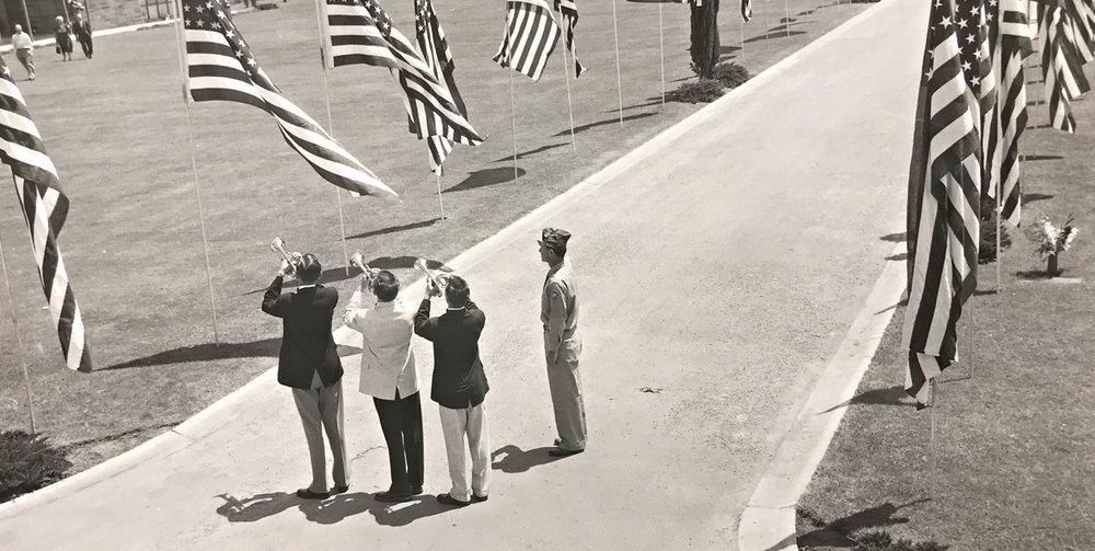 CherokeeMemorial_Banner_History3.jpg