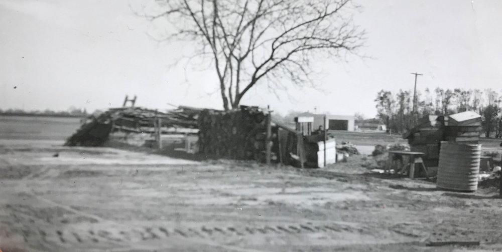 CherokeeMemorial_Banner_History6.jpg