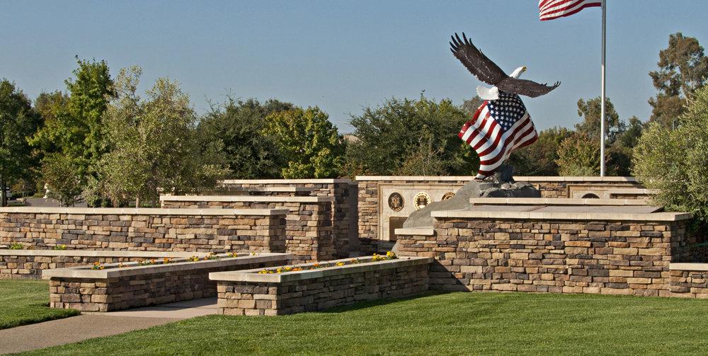 CherokeeMemorial_Banner_GardenFree_Spec.jpg